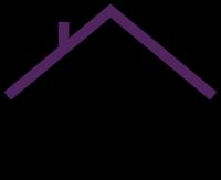 WHC symbol